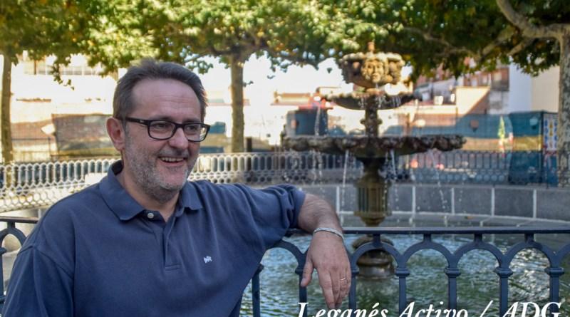 Juanma Contreras Mario y Moreno-0016