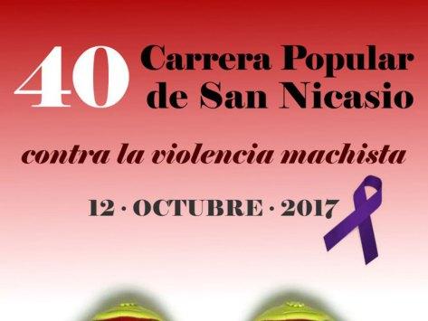 CARTEL-PRESENTACION-CARRERA-POPULAR-2017