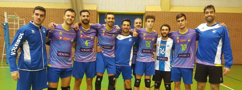voleibol-super-liga-masculino