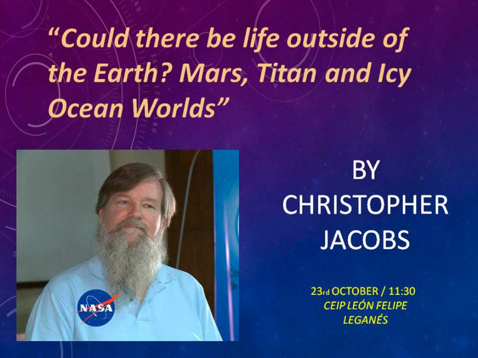 christopher-jacobs-nasa-leganesactivo