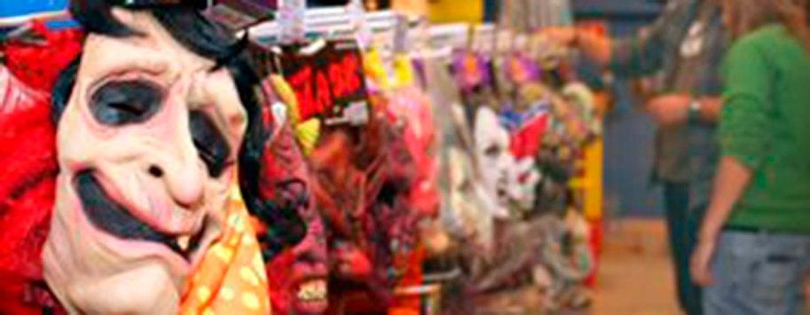 mascaras-halloween-peligrosas-leganesactivo