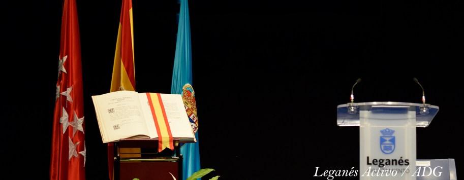 homenaje-a-la-constitucion-leganes