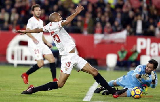 Previa Copa del Rey Sevilla Leganes