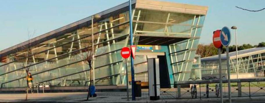 san-nicasio-metro