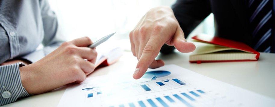 comunidad de madrid lidera creacion empresas