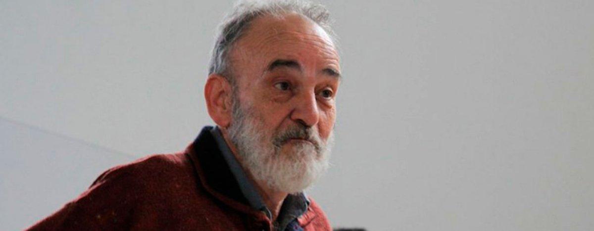 Fallece el doctor Luis Montes, abanderado de la lucha por la muerte digna y por el Hospital Severo Ochoa
