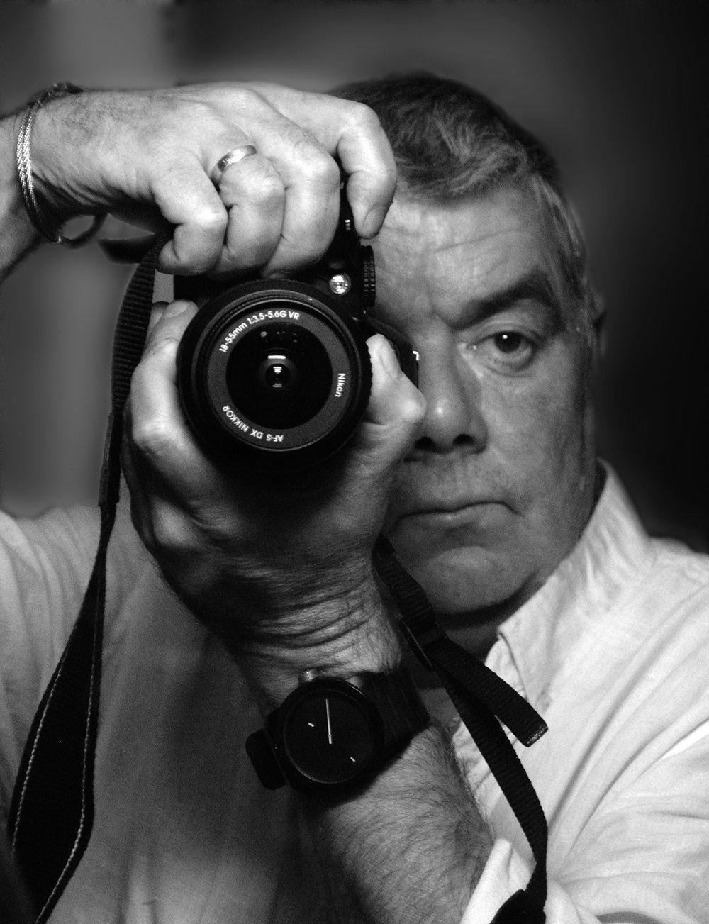 Jean-Philippe Hemery