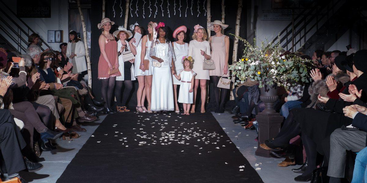 (c) Thierry Giraud | 22 mars 2016 | Collection printemps été 2016 de chapeaux et sacs