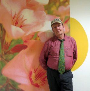 Benoit Sire - Peintre