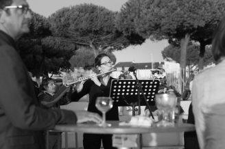 (c) Thierry Giraud   Dernier concert au Radio Bar à Saint-Nazaire