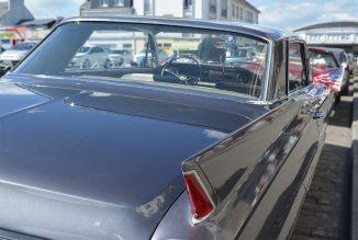 (c) Jean-Philippe Hémery | American Garage | 24 & 25 juin 2017