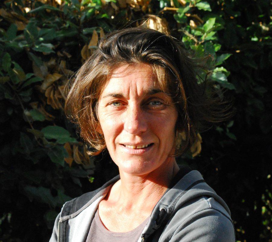 Lucie Keryel - Photographe