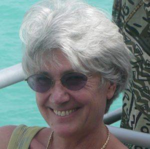 Catherine LANGLOYS