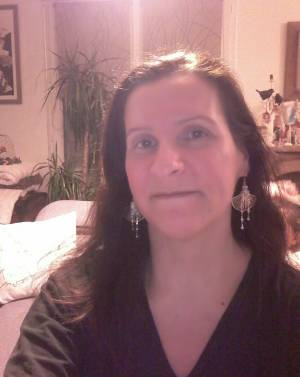 Nathalie Natessi - Natessi Centre de luxopuncture et de pratiques énergétiques