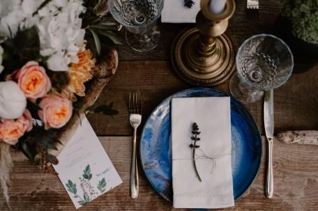 24 et 25 novembre 2018 / Salon du mariage alternatif au Garage