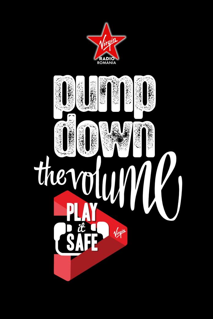 Le Gars de la Pub - Virgin Radio Play It Safe aussi