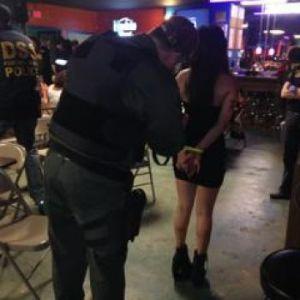 prostitution sting1
