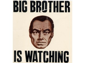 big-brother-poster-feature