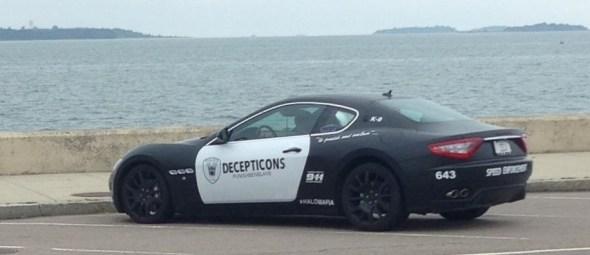maserati-police-car-eric-clark