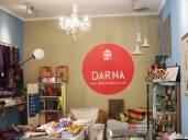 Dana Shop