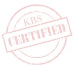 Tomsonrecycle is KBS certified