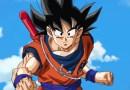 5 Chaînes Youtube autour de Dragon Ball