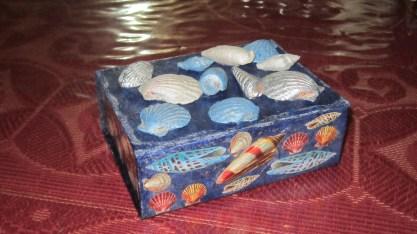 scatole e tegole 004