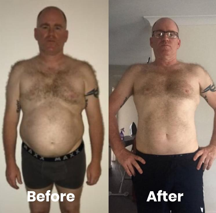 Paul-Before_After