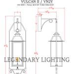 Vulcan 2 WMY
