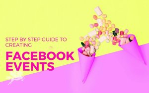 A step-by-step guide to creating a Facebook Local event for your Vancouver business