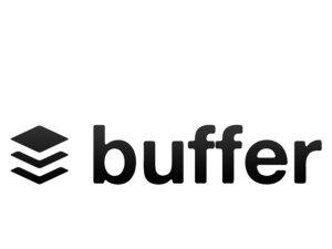 buffer-legendary social media vancouver