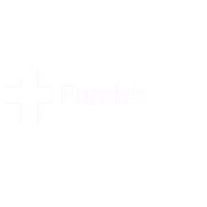 furnish plus google ppc management - legendary social media vancouver