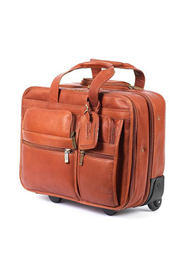 Luggage and bags by Legend Consulting and Sales