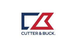Logo Cutter and Buck