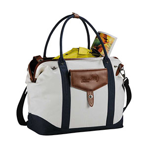 Cutter and Buck Tote Bags