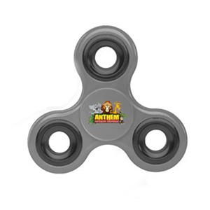Custom Branded Fidget Spinner