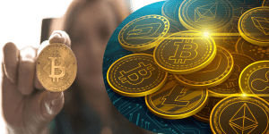 Apps To Earn Free Cryptocurrency