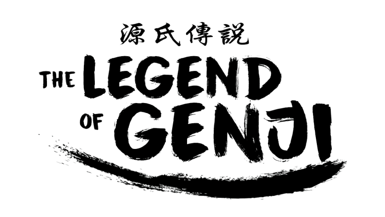 Legend of Genji
