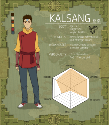 Kalsang Infographic Old