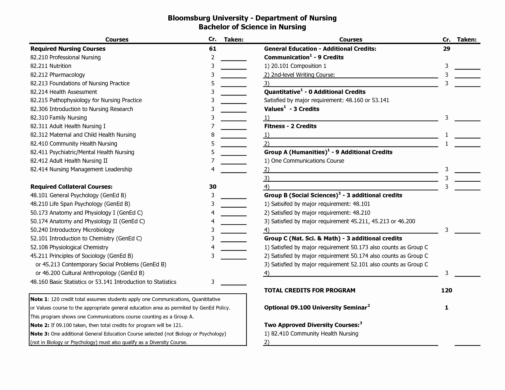 Printable Pharmacy Technician Math Worksheets