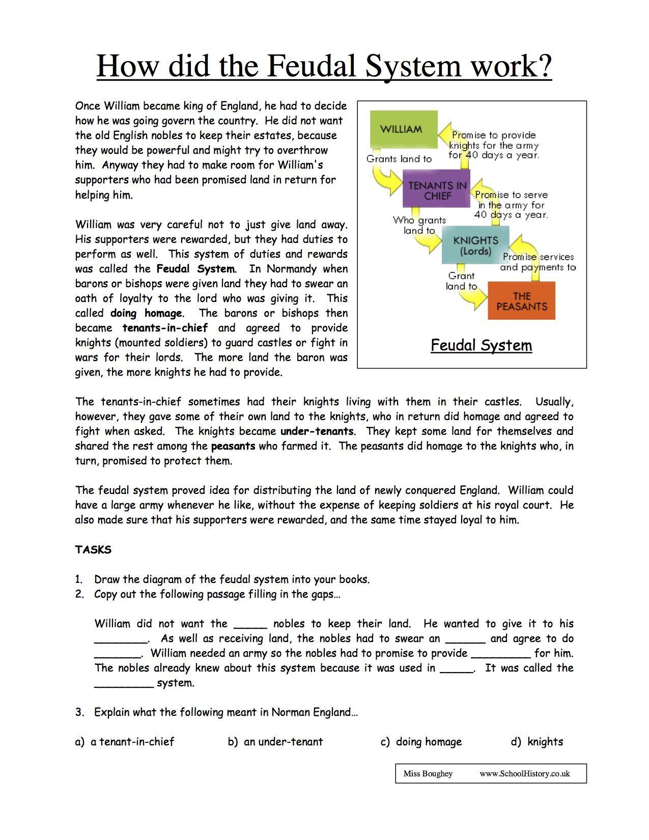 Finding Onomatopoeia Worksheet
