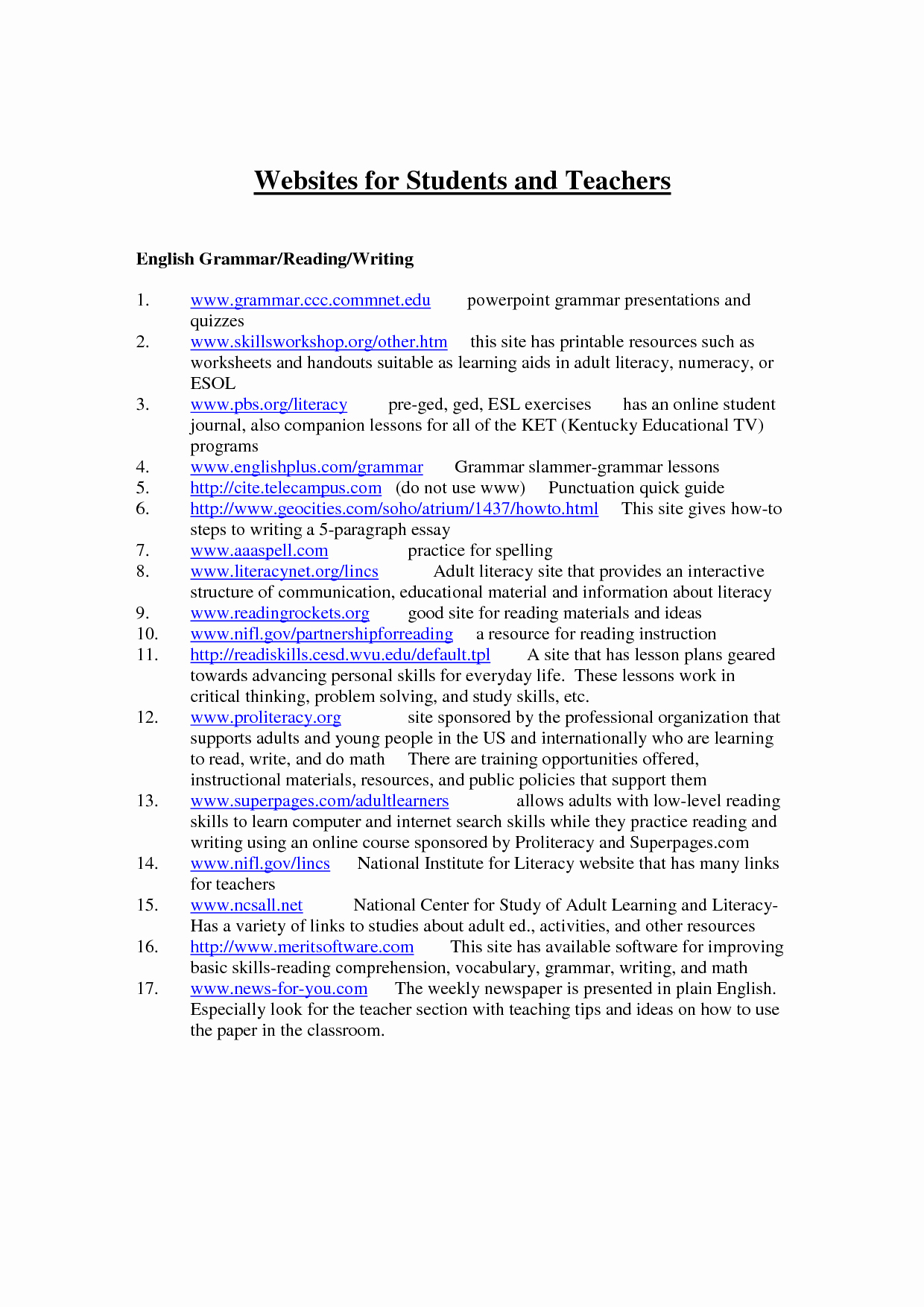 Ged Social Stu S Worksheet Lesson 2