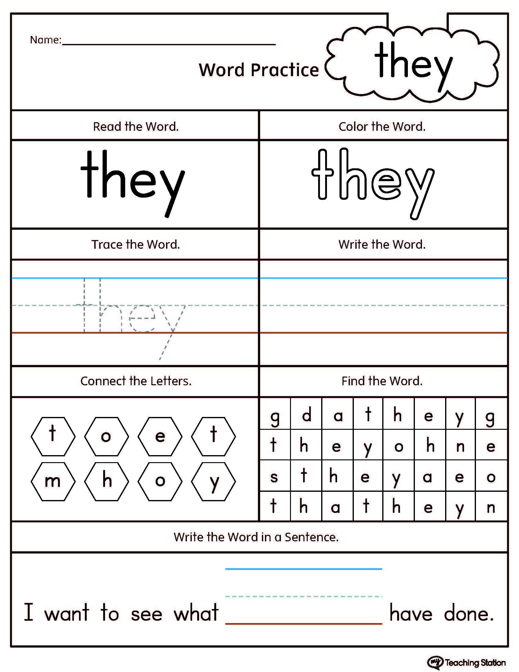 Free Homeschool Printable Worksheets Math The Happy Home