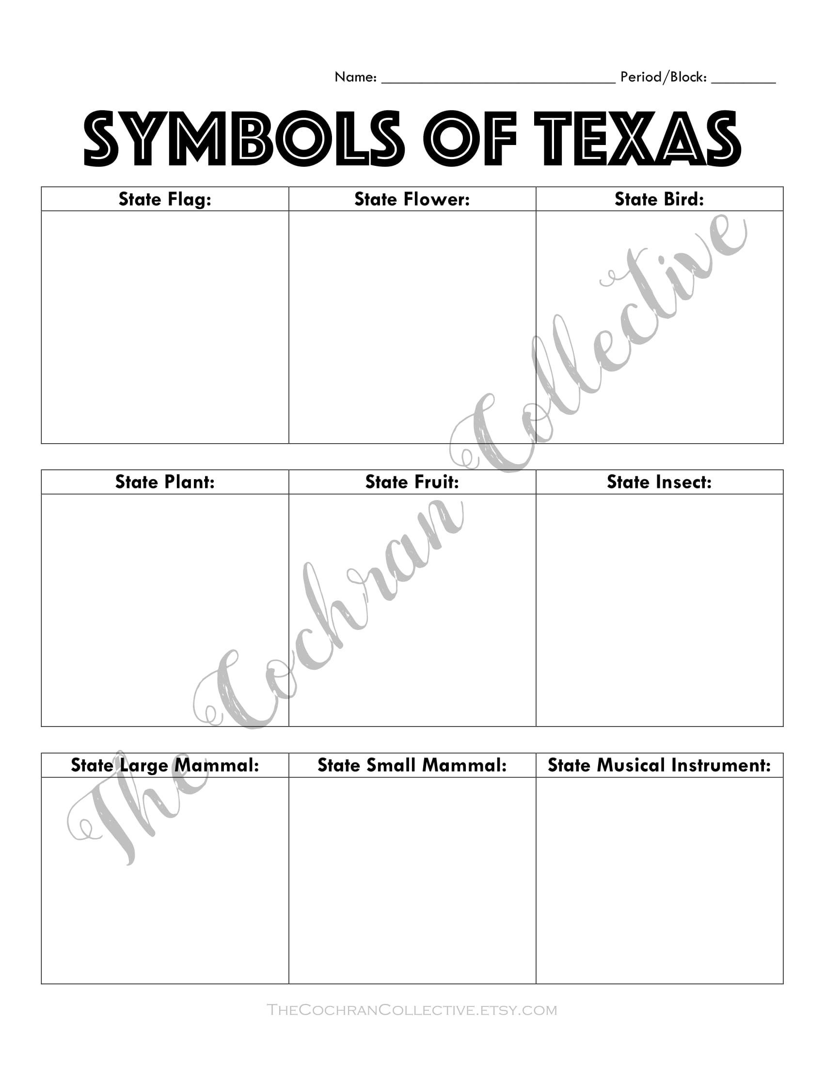Kids History Worksheets For 7th Graders Geography