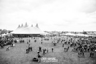 Groezrock by Legends Arising33