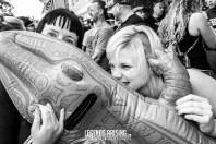 ZLHC Summerfest