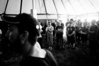 Ieperfest2016-bartjansen-17