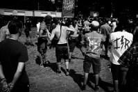 Ieperfest2016-bartjansen-193