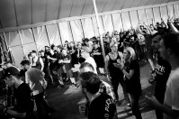 Ieperfest2016-bartjansen-204