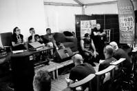 Ieperfest2016-bartjansen-205